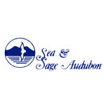 sea-and-sage